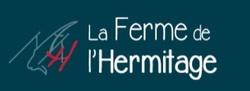Ferme de l'hermitage fromage