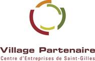 Logo village partenaire