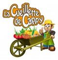 80 cappy cueillette de cappy mathilde et remy degrendel