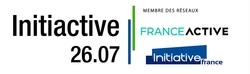 Initiactive   db affili%c3%a9   new logo fa