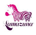 Logo lamazuna hd