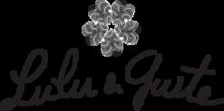 Lulu guite logo