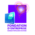 Fondation bp