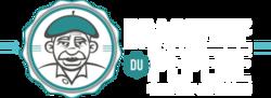 Logo brasseriedupepere