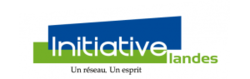 Logoinititaive landes