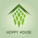 Hoppyhouse