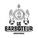 Barboteur