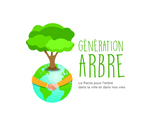 Generation arbre