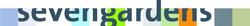 Sevevgardens logo