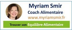 Myriam smir partenaire v2
