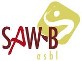 Saw b