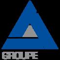 Groupesgp logo 2017 blanc compact