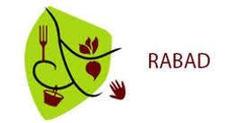 Rabad