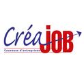 Creajob logo