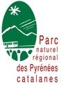 Logo pnr pc