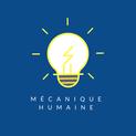Logo m%c3%a9canique humaine