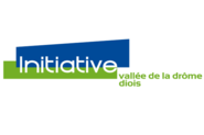 Initiative vallee de la drome diois