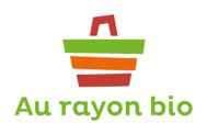 Rayon bio