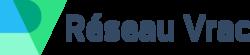 Logo reseau vrac hd