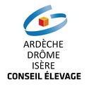 Logo adi provisoire
