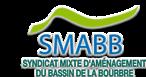 Smabb