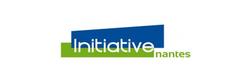 Nantes initiatives mb action bouaye
