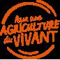 Logo agriculture vivant