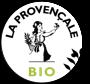 La provencale bio logo