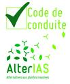 Logo code final fr