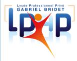 Logo lpap