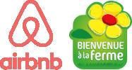Logo airbnbbaf