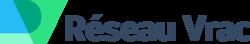 Logo reseau vrac hd e609a1e5da83442d992faf58b75b2708 sb2000x442 bb0x0x2000x350