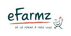 Efarmz logo 300x153