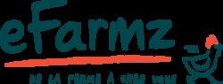 Efarmz logo entier fr rvb