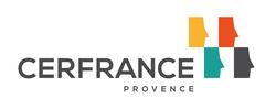 Logo provence 1