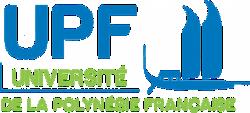 Logo upf 2014 fondtransp quadri rvb pix hd