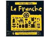 La franche biere bio brasserie artisanale la ferte 2 fs 22 1377845285