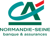 Logo cr%c3%a9dit agricole
