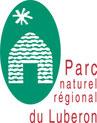 Logo pnrl