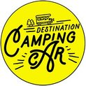 Destination camping car