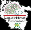 Logo mirabel