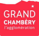 Logo grand chambery