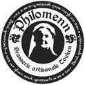 Logo brasserie touken philomenn 200x200