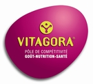 Logo vitagora