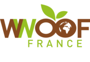 Wwoof france logo squarespace