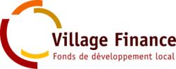 Village fin