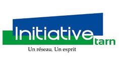 Logo partenaire it lrb miimosa