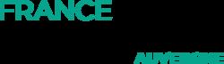 Logo ft auvergne cmjn