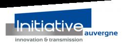 Init.innovation  transmission auvergne hd