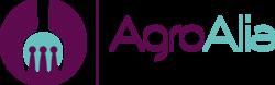 Agroalia logo vertdeau sbl q %281%29